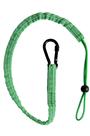 "Tool Safety Lanyard ""Economy"" model 6kg"