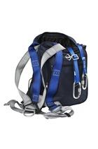 IKAR IKGBKIT1 MEWP Harness Kit