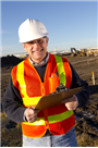 CITB Site Supervisors Safety Training Scheme (SSSTS)