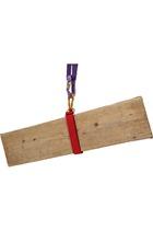 ScaffGrip Board Lifting Sling