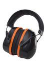 LifeGear Premium Ear Defenders 25db SNR