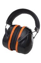LifeGear Premium Ear Defenders 25db SNR