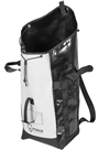 G-Force 60ltr Working at Height & Rope Storage Bag