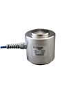 Set of 2x Load-Master DTC Compression Loadcell 2tonne to 100tonne