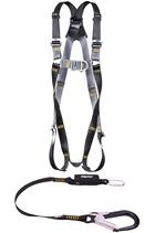 Ridgegear RGHK2 Scaffolders Harness Kit