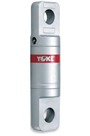 Yoke Eye and Eye Swivels 0.75tonne to 15tonne