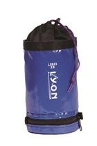 LYON LSB03ZB Tool Bag c/w Zipped Compartment