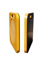Hi-Pro 500x500x40mm Recessed Outrigger Pad