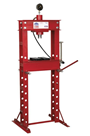 Sealey YK30XF 30tonne Floor Type Hydraulic Press