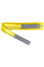 Webbing Lifting Sling Strops 3 Tonne - Lengths from 1-12mtr