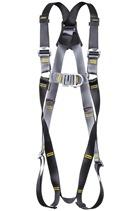 Ridgegear RGH2 BigGuy 150kg Full Safety Harness