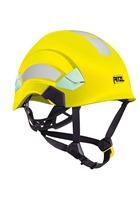 PETZL VERTEX Hi-Viz Yellow Helmet