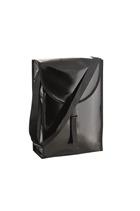 AX023 Heavy Duty Storage Bag for Climbing Spikes