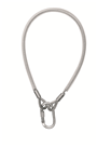 G-Force AZ410 2mtr Wire Connecting Lanyard