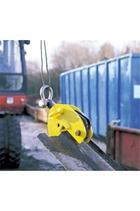 CAMLOK PP Pile Pulling Clamps 3000kg & 8000kg