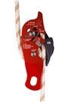 Heightec D011 QUADRA Rescue Device