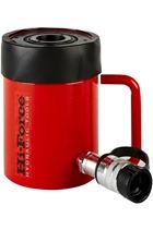 Hi-Force HHS603 61tonne Hollow Cylinder 76mm stroke