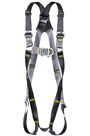 Ridgegear RGH2 2 Point Full Safety Harness