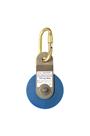 Globestock 150kg Underslung Pulley SA070USP