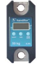 Tractel HANDIFOR 50kg Digital Weigher