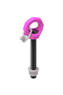 RUD VRS Max Length Starpoint Eyebolt from 10mm to 30mm