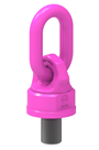RUD WBG-V Swivel Lifting Point from 8mm to 30mm