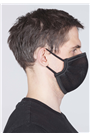 LifeGear FM002 Reusable Easy Breathe Face Mask