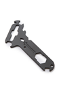 Dirty Rigger Multi-Tool