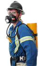 Confined Space Medium Risk Training