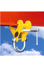 Special Offer SUPERCLAMP 15241kg Girder Clamp 203-457mm