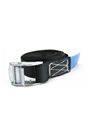 400kg Endless Cam Buckle Lashing Load Restraint Strap 1- 6mtr Available