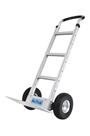 AluTruk 300kg General Purpose Aluminium Sack Truck