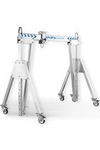 Reid Lifting 500kg 2101-2851mm PortaGantry