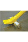 STEERMAN RPB 1500kg Roller Pinch Bar