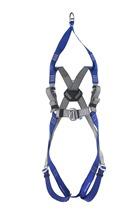 IKAR IKG2AR Two Point Rescue Harness