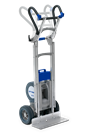 HD FOLD 220kg-360kg Heavy Duty Powered Stairclimbers