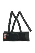 Ergodyne SMALL Elastic Back Support Belt