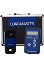 Load-Master 'Lite' LML-W Wireless Load-Link 1000kg to 4750kg