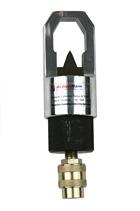 Hydraulic Nut Splitter M8 - M24