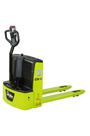 Pramac CX14 Basic PLUS 1400kg Electric Pallet Truck