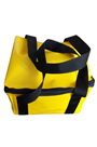 Abtech Safety TORQBAG Carry Bag