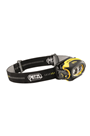 PETZL E78CHB2 PIXA 3 Headtorch