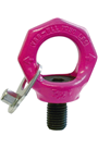 RUD VRS-F Starpoint Eyebolt from 8mm to 36mm