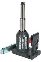 Sealey PTBJ2 Premier 2tonne Telescopic Bottle Jack