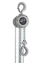 YaleMini360 500kg Hand Chain Hoist