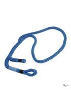 Marlow Whoopie Sling Blue 0.9-1.8mtr
