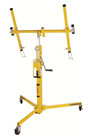 Sumner 2315 Drywall Lifter 4.5mtr