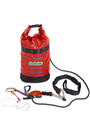 GOTCHA SHARK 25mtr Rescue Kit