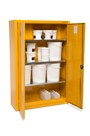 Armorgard HFC6 SafeStor Hazardous Floor Cupboard