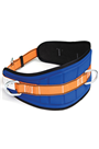 G-Force PB 11 Work Positioning Belt